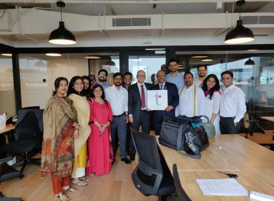 Team Delhi