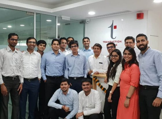 Team Mumbai